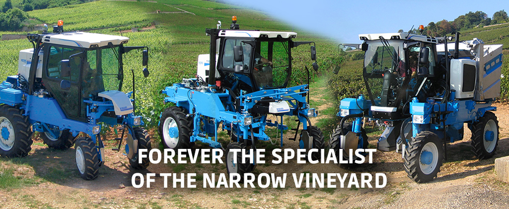 Site Namehomepage Bobard Products Vineyard Equipment