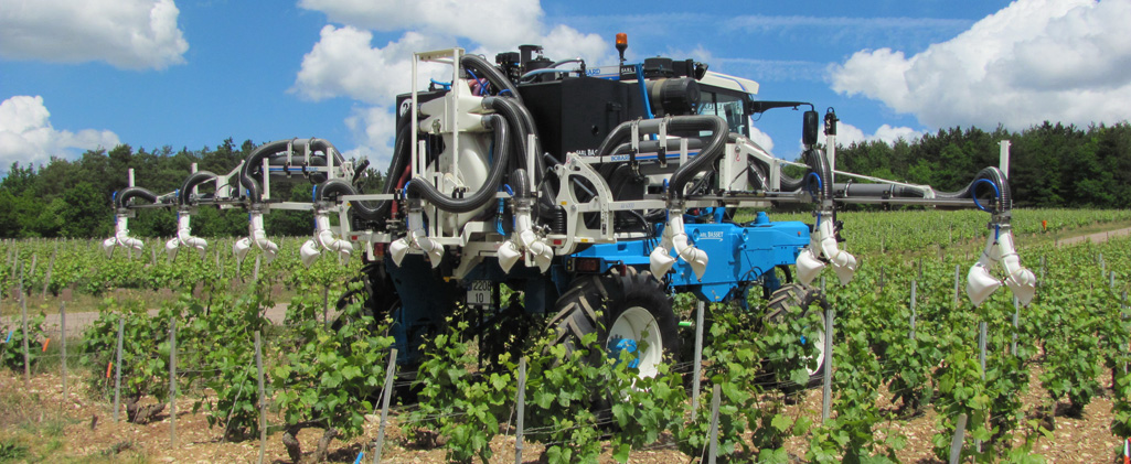 Site Namehomepage Bobard Products Vineyard Equipment Sprayers